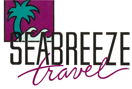 Virginia beach travel agency